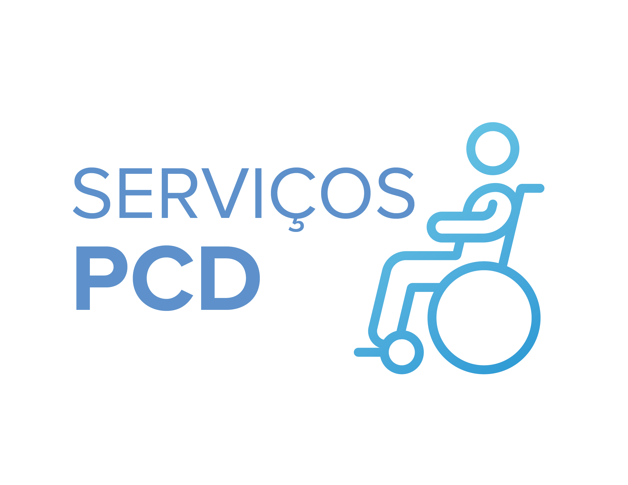prefeitura-osasco-programas-acoes-pcds