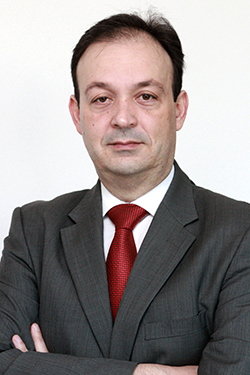 secretario-assuntos-juridicos-ivo-gobatto-osasco