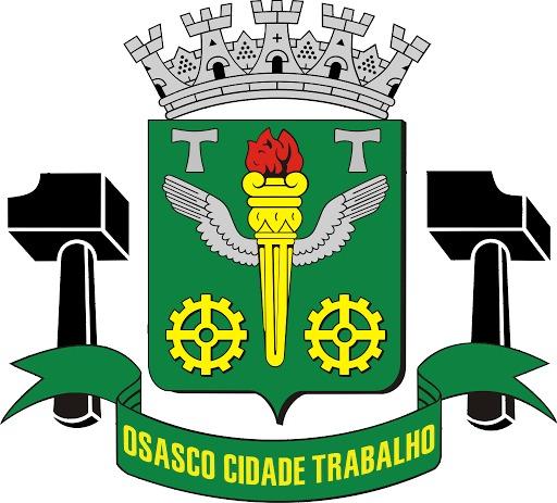 brasao-osasco