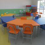 Osasco suspende volta às aulas na rede municipal