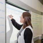 Profissionais de educação devemfazer cadastro novacinaja.sp.gov.br