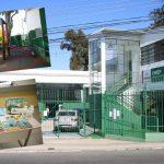 Prefeitura entrega reforma da EMEF Victor Brecheret