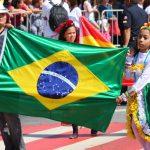 Desfile Cívico Virtual de Osasco tem a participação de mais de 4,4 mil pessoas