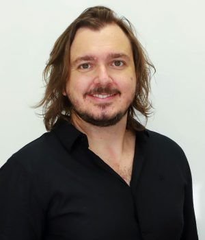 Bruno Mancini
