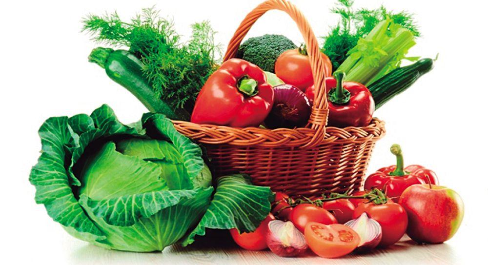 Osasco promove V Semana Municipalde Segurança Alimentar e Nutricional