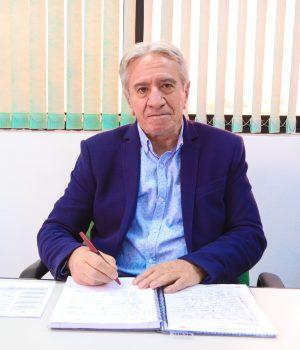 secretario-educacao-prefeitura-osasco-jose-toste